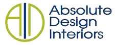 absolute_design_interiors_logo