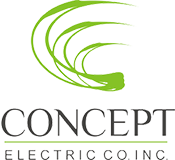 concept_electric_logo