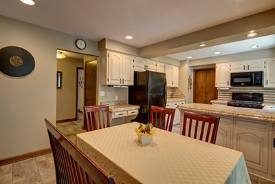 kitchen_image4